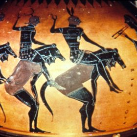 ancient-greece-pottery